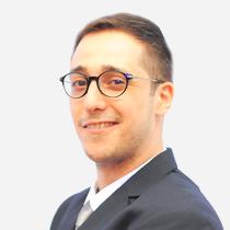 Mario Pashardes