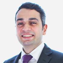 Mohamed Ragaa