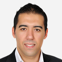 Nizar Chaibi