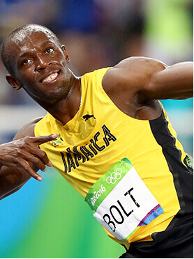 usain bolt gallery image3