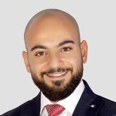 Habib Akiki