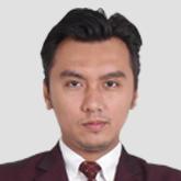 Mohd Helmi Izani