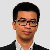 Nguyen Ton Thai Hoang