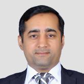 Sajid Khan Ghori