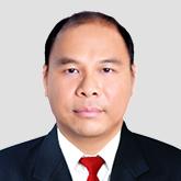 Sompop Jittrakul
