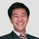Desmond Leong