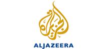 aljazeera news logo