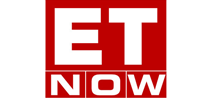 etnow logo