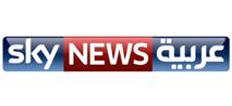 skynewsarabia logo
