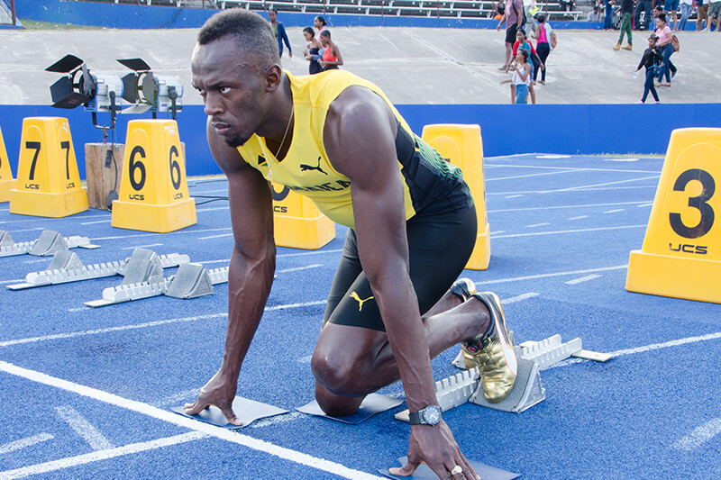 usain bolt gallery image1